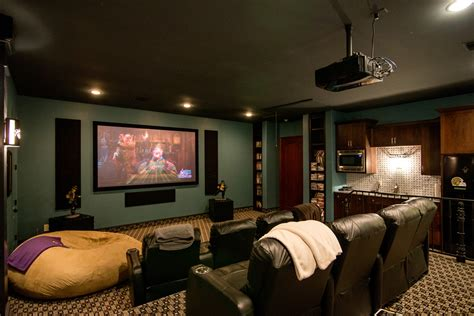 design your own home theater design your own home theater system homemade ftempo