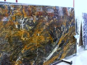 Granite Sles Products