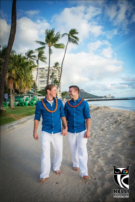 gay catamaran hawaii 24 best hawaii gay wedding photography images on pinterest
