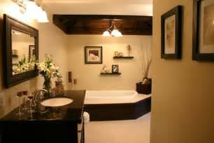 ideas to decorate a bathroom stylish bathroom decorating ideas and tips trellischicago