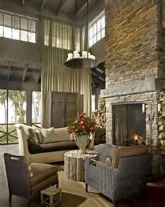 two story fireplace 39 best images about fireplace wall design on pinterest