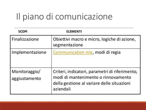 comunicazione aziendale interna fondamenti di comunicazione interna nell impresa 2 0