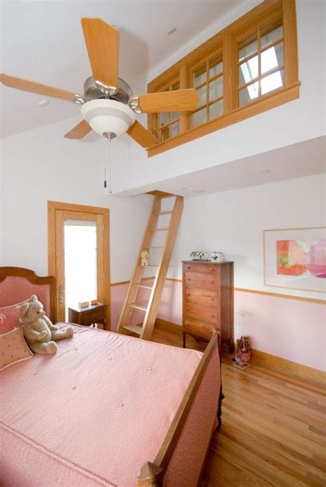 bedroom lofts 69 best secret playrooms for kids images on pinterest