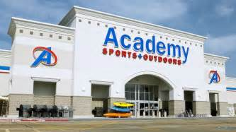 Academy Ar News Reports Claim Academy Sports Outdoors Pulling Ar 15s