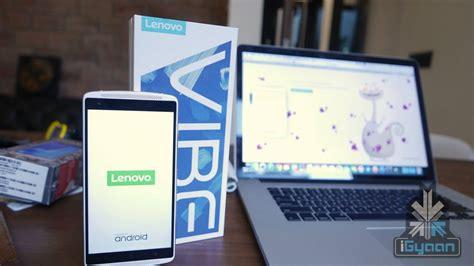 Lenovo Vibe X Review lenovo vibe x3 review the reliable performer