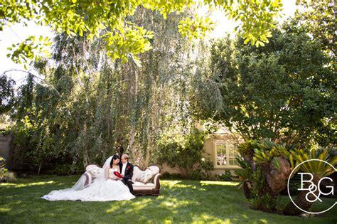 wetterfeste pavillon 3x4m backyard wedding los angeles joey s backyard wedding