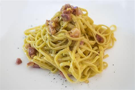 cucina romana piatti tipici cosa mangiare a roma piatti tipici della cucina romana