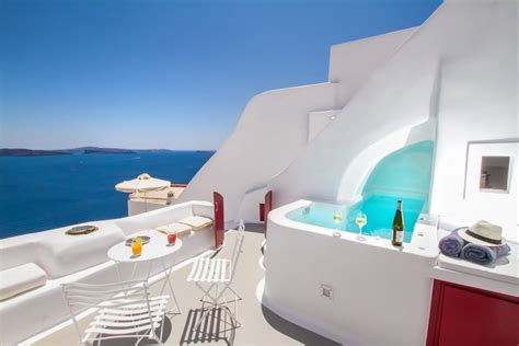 most romantic airbnb these are the 10 most romantic getaways on airbnb