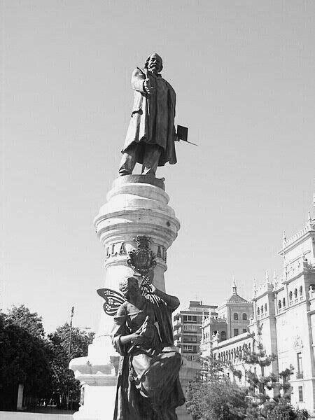 Plaza de Zorrilla - Valladolid, Spain | Valladolid españa