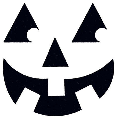 Happy Pumpkin Template by Happy Pumpkin Template Clipart Best