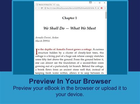 epub xhtml format mili fay adventures in publishing ebook and kindle templates