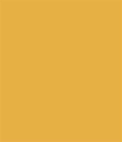 buff color buy asian paints apcolite premium enamel gloss mid buff