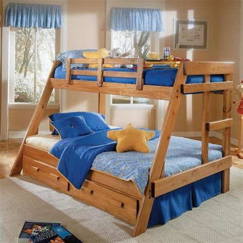 twin over full loft bed pdf diy diy bunk bed plans twin over full download diy