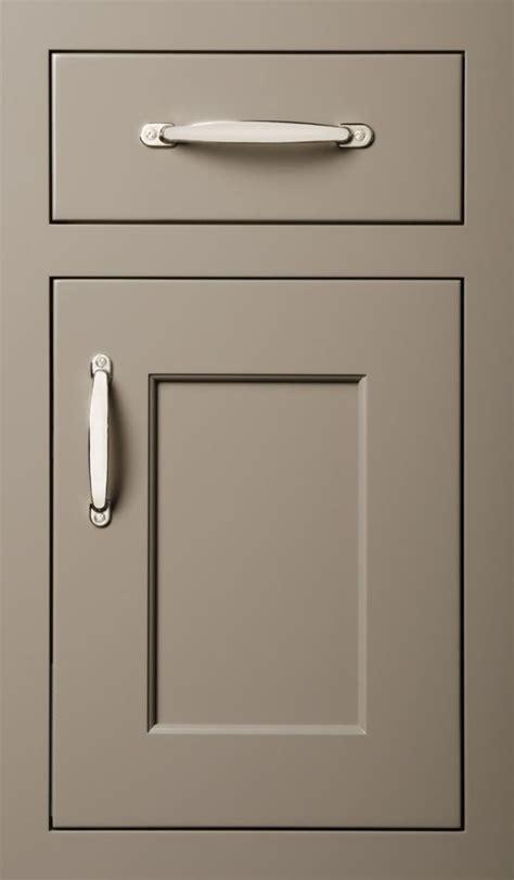kitchen cabinet door types 10 kitchen cabinet door design ideas interior exterior