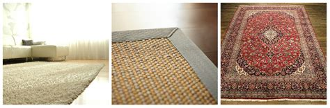 cut to size bathroom rugs rugs cut to size rugs ideas