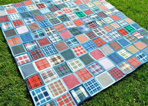 jeans blanket pattern 7 dazzling denim quilt patterns