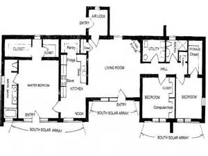 pueblo house plans pueblo style house plans adobe house floor plan house