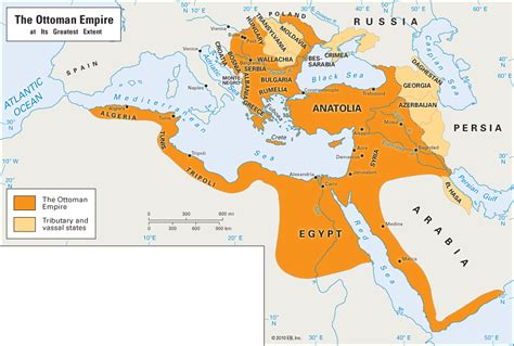 ottoman empire population imperialism s face and the international wrong