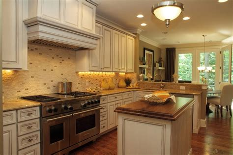 kitchen design nj kitchen design nj kitchen design nj kitchen design new