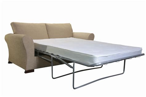Discount Sleeper Sofa Beds by Really Cheap Sofa Beds Sofa Beds