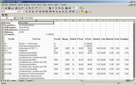 Word Vorlage Xml mwm software beratung gmbh 183 software preise mwm