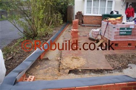 Extensions Builders House Extensions Builders Loft Garden Wall Foundations