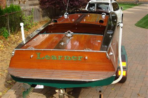 craigslist western mass boats for sale very cool fitzgerald lee on craigslist classic boats