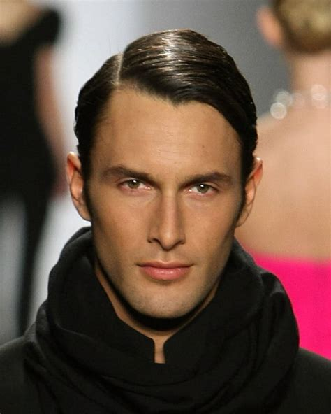 vintage hairstyles for thin hair kapsels mannen 2014 haarkapsels