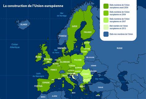 les 60 ans du trait 233 de rome l union europ 233 enne pour