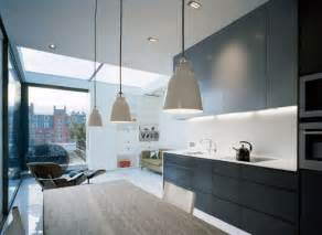 renovated soho apartment by dive architects