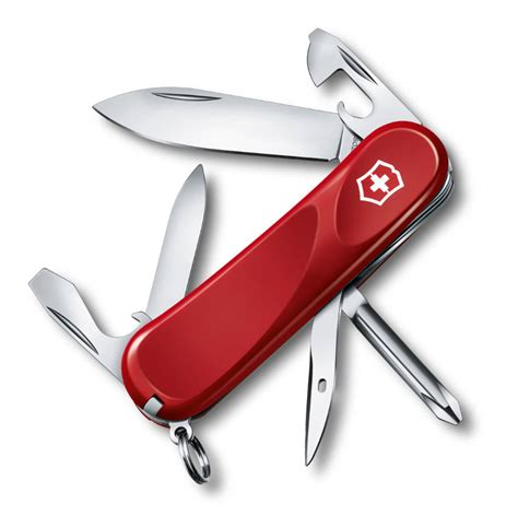 Swiss Army 8775 2 victorinox 233 mont collection evolution 11 233 mont collection wenger victorinox swiss