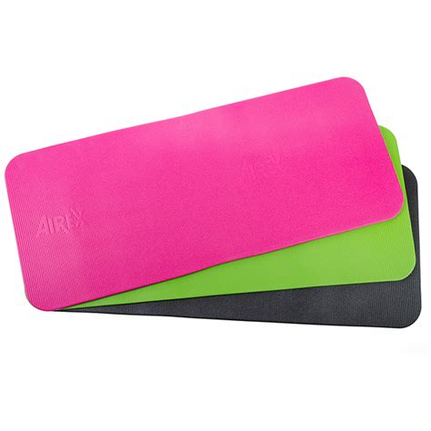 airex exercise mat fitline 140 buy test sport tiedje