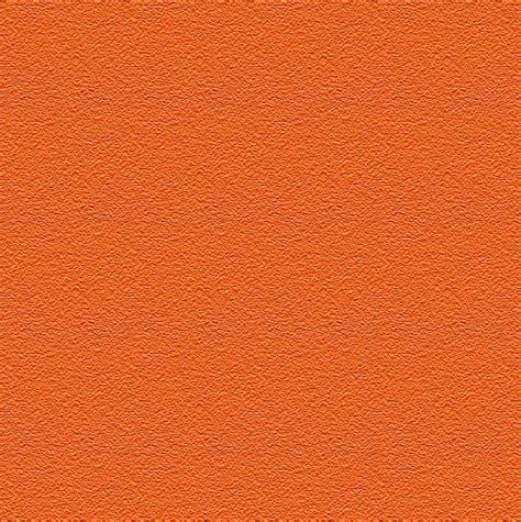 Bergo Concept Top Tile   Bergo Flooring