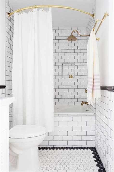 an expert shares her top white bathroom ideas mydomaine