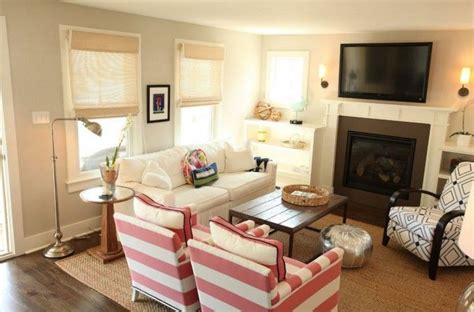 sofa center san leandro 51 best living room images on lounges