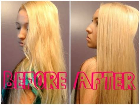 brass banisher before and after blonde hair how to tone blonde brassy orange yellow hair wella t1