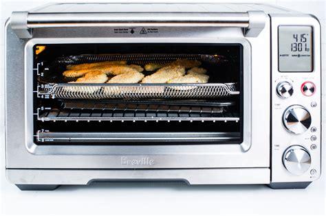 Breville Mini Toaster Oven Reviews Breville Toaster Oven Breville Smart Convection Oven Plus