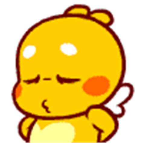 wallpaper emoticon lucu emoticon bergerak untuk display picture bbm lucu little