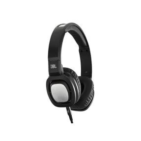 Headset Jbl J55i headphone microfone jbl j55i