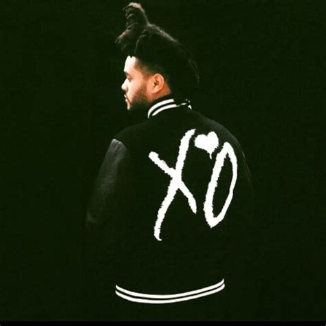 Sports Duvet Covers Xo X Roots Varsity Jacket Weeknd Limited Edition 1 Of 30