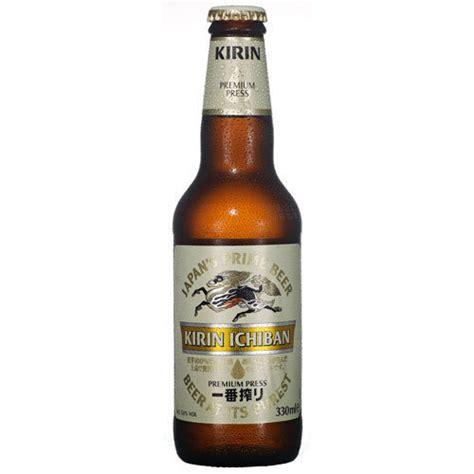 Ichiban Gift Card - kirin ichiban 6 pack 12oz btls crown wine spirits