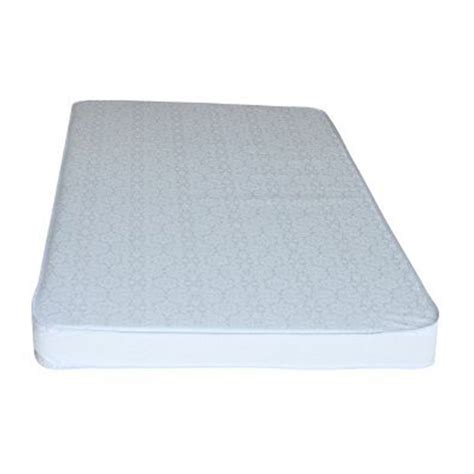 Best Foam Crib Mattress Foam Crib Mattress Mattress Superstore