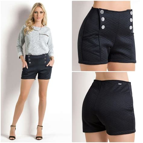 1000 ideias sobre saia social cintura alta no pinterest 1000 ideias sobre saia cintura alta no pinterest roupas