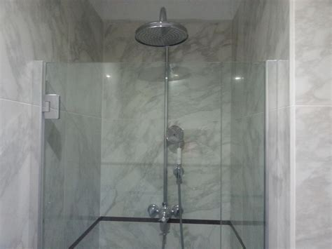 box doccia su misura torino box doccia in vetro su misura torbox boxdoccia torino