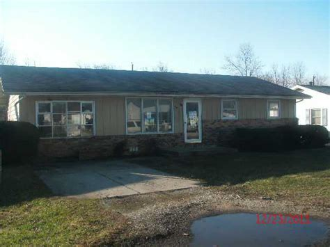 houses for sale muncie indiana muncie indiana reo homes foreclosures in muncie indiana search for reo properties