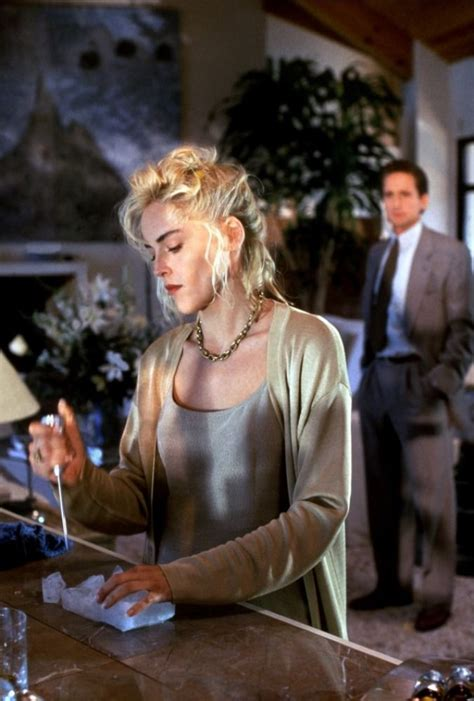 Picks Up Two Razzies For Basic Instinct 2 by 1000 Images About The Theatre Cinema On A