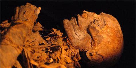 5 lokasi yang memiliki kutukan paling mengerikan sejagat raya 5 penemuan arkeologi paling mengerikan sejagat merdeka com