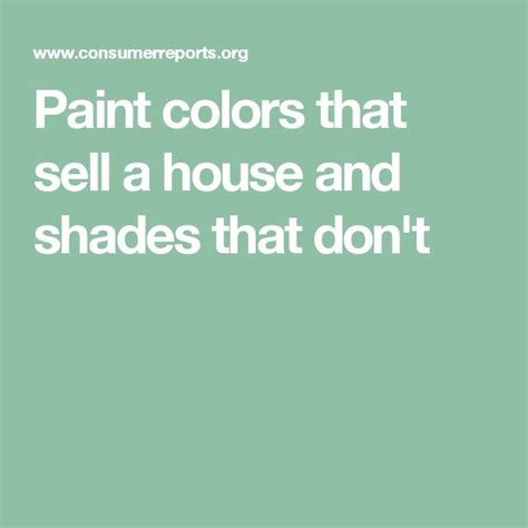 best paint colors to sell a house harry stearns 41 best images about stucco on pinterest exterior houses
