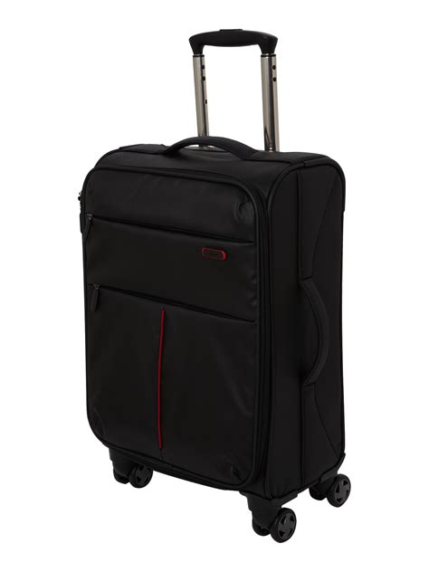 Cheap Cabin Suitcases Uk by Buy Cheap Cabin Baggage Compare Bags Prices For Best Uk