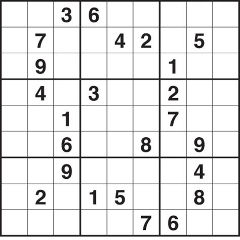 9 best sudoku i m up to medium puzzles now in the basic sudoku 2 462 medium life and style the guardian